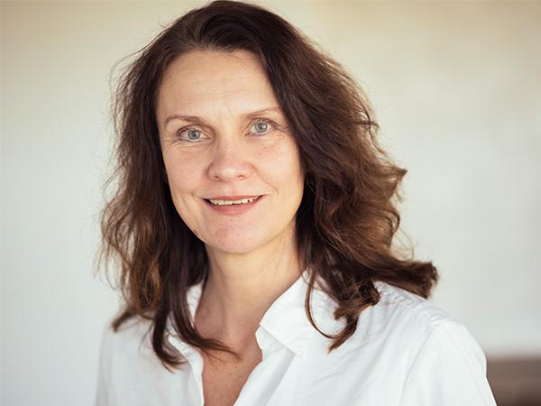 Anja Kreinest