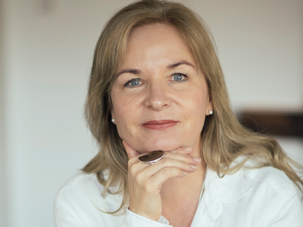 Marion Kuhlmeyer