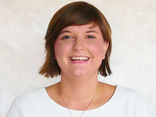 Tessa Klocke